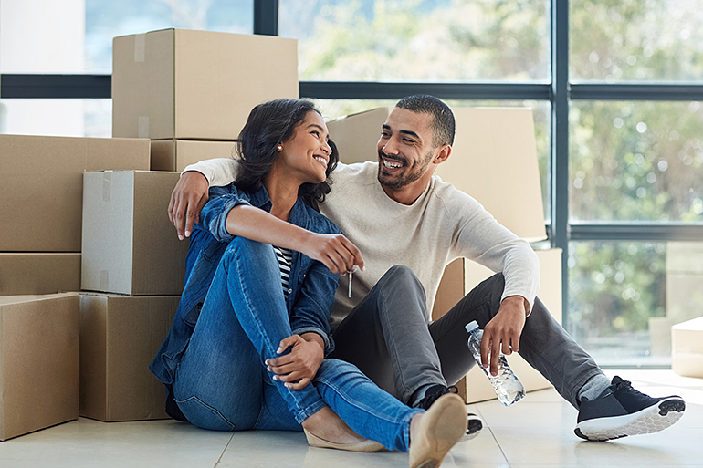 Legal Aspects of Buying a Condo or Home with a Friend or Partner